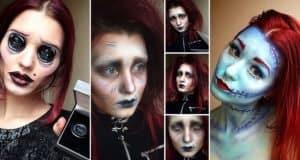 make-up-transformations-saida-mickeviciute