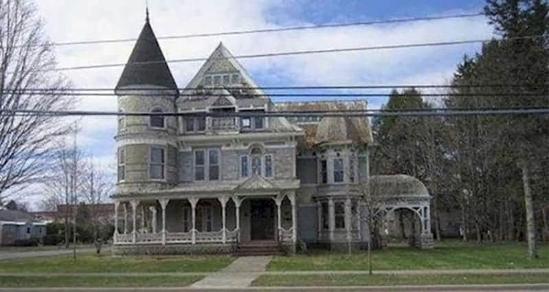 mansion-for-sale-ghost-hand-prints