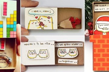 matchbox-greeting-cards-gifts