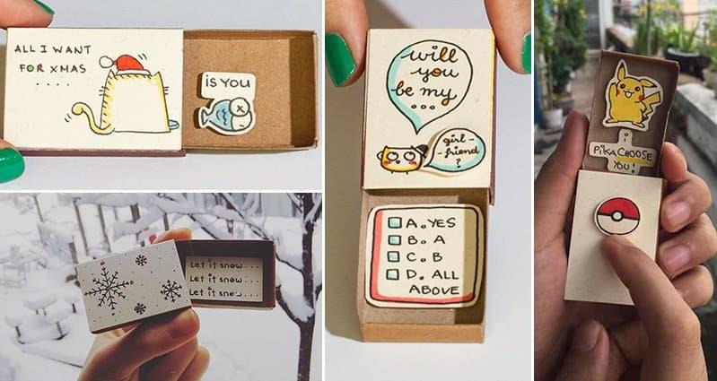 matchbox-greeting-cards