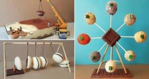 miniature-worlds-dessert-matteo-stucchi