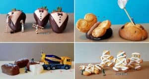 miniature-worlds-desserts-matteo-stucchi
