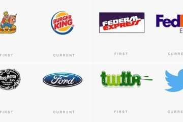 old-vs-new-famous-logos