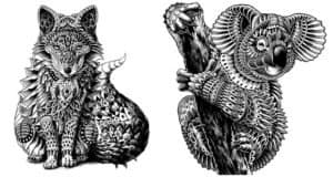 paisley-style-drawings-tattoos-ben-kwok
