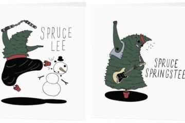 pun-charity-christmas-cards