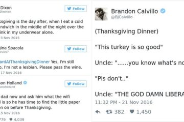 relatable-tweets-thanksgiving