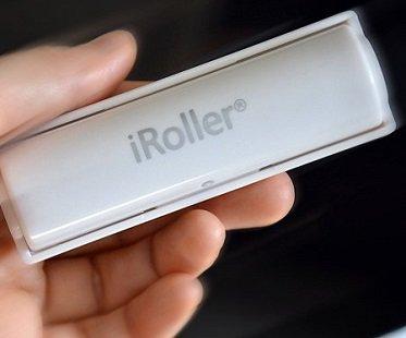 reusable-touchscreen-cleaner-roller