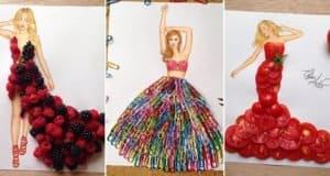 sketches-dresses-everyday-items-edgar-artis