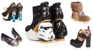 star-wars-themed-shoes