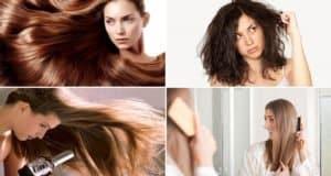tips-healthy-beautiful-hair