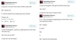tweets-conversations-dad-and-daughters