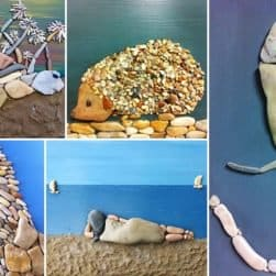 works-of-art-made-from-stones