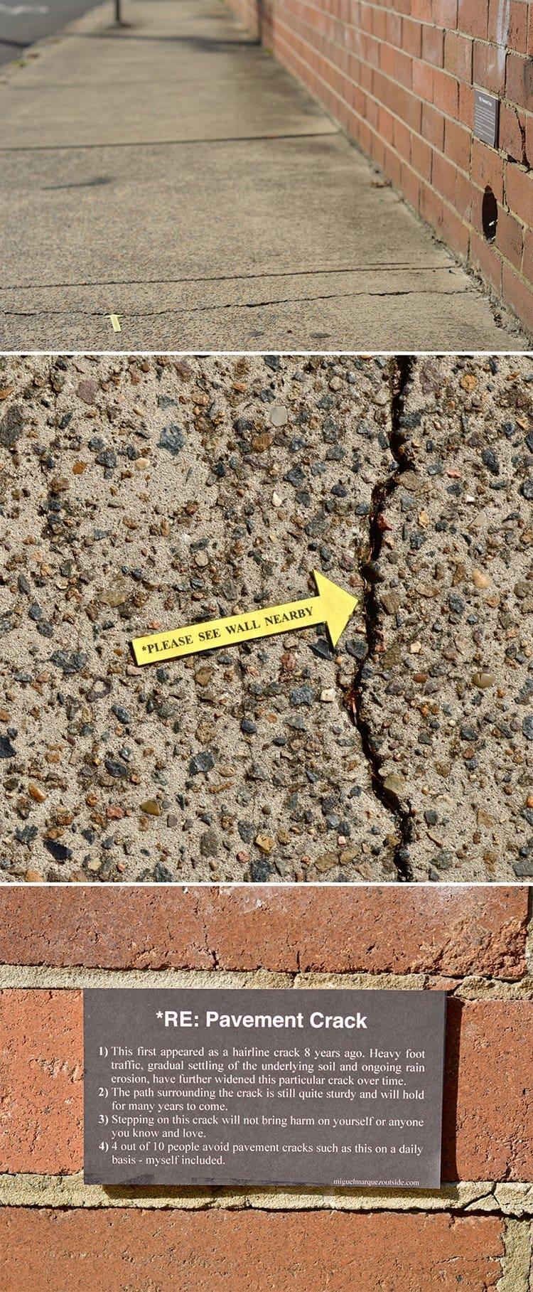 a-history-of-pavement-cracks