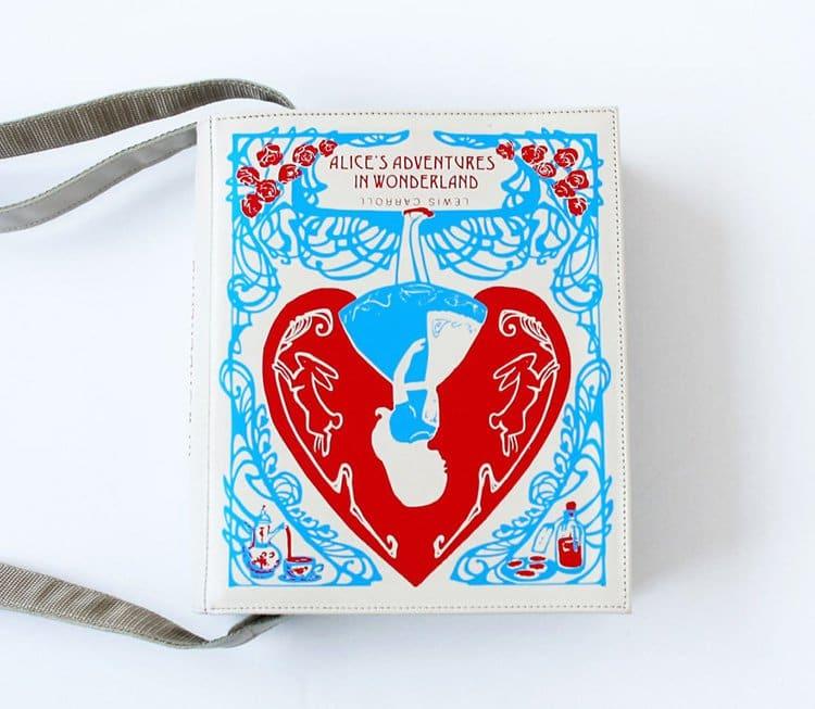 alice-in-wonderland-book-themed-bag