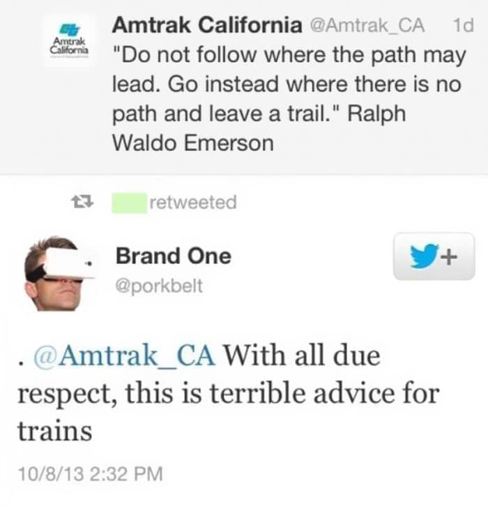 amtrak-california-complaint