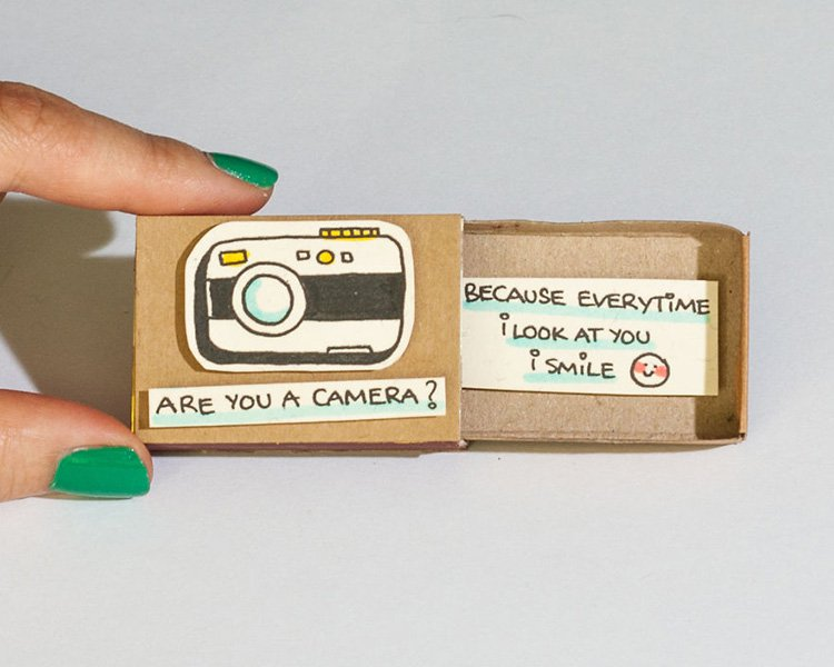 are-you-a-camera-matchbox-greeting-card