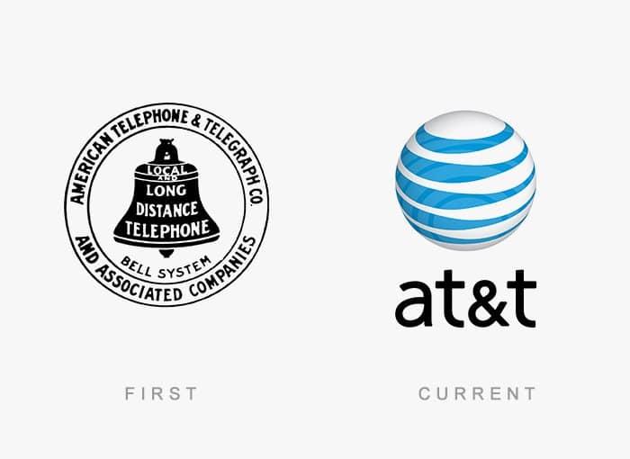 att-logo-then-vs-now