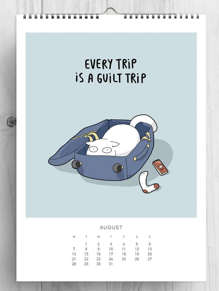 august-cat-calender-lingvistov