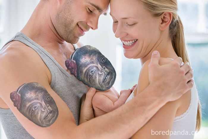 baby-girl-tattoo-face-swap