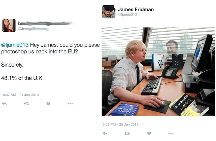 back-into-the-eu-james-fridman