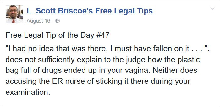 bag-of-drugs-vagina-legal-tip
