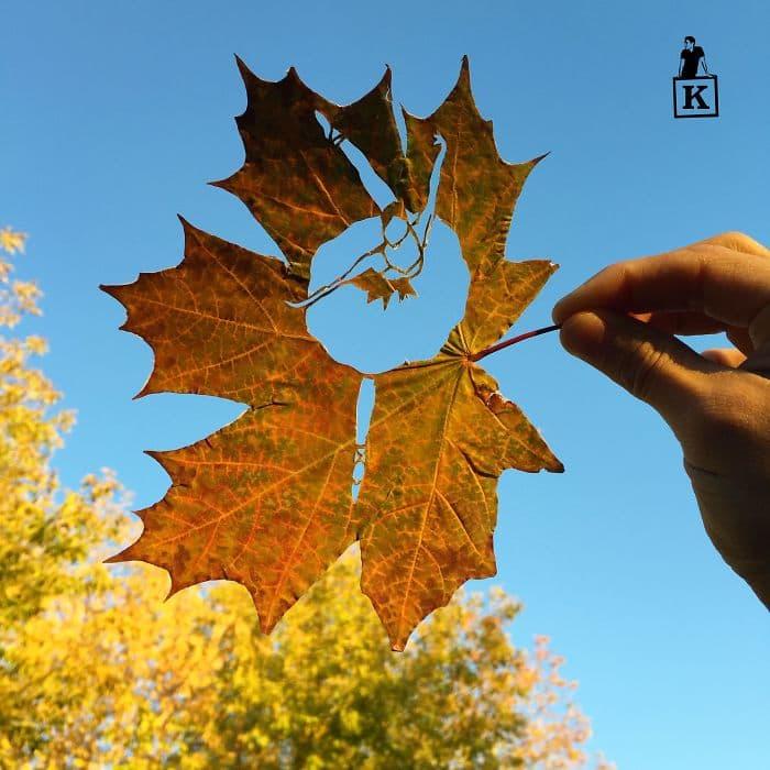ballerina-leaf-drawing