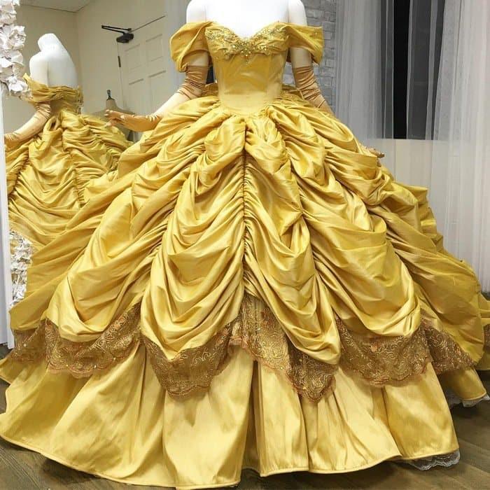 belle-dress-nephi-garcia