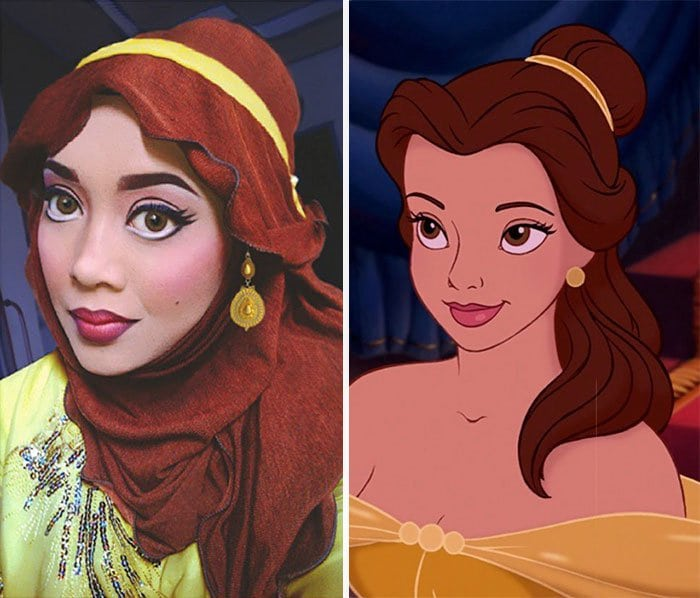 belle-hijab-transformation