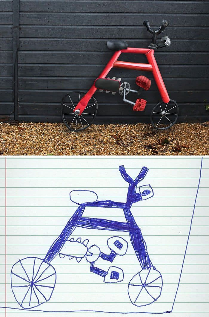 bike-kids-drawing-turned-into-reality
