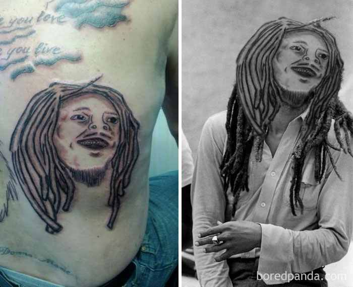 bob-marley-tattoo-face-swap