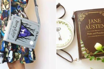 book-bags