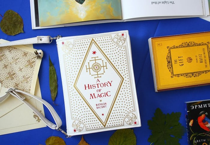 book-bags-history-of-magic