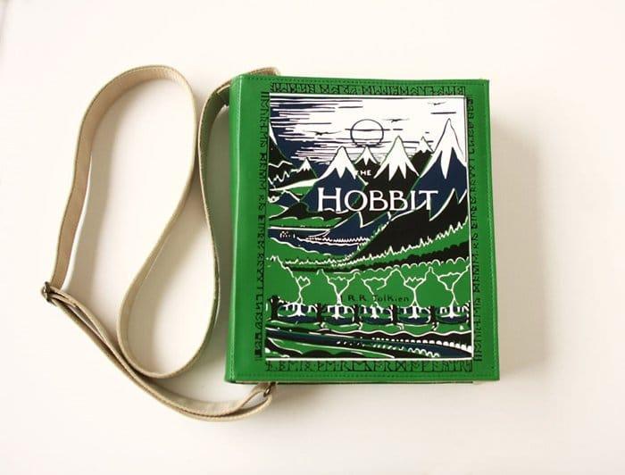 book-bags-the-hobbit