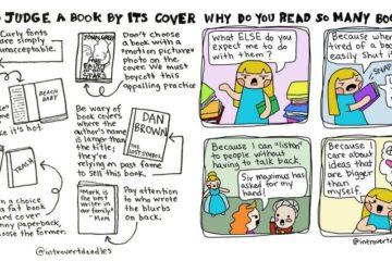 book-lover-comics