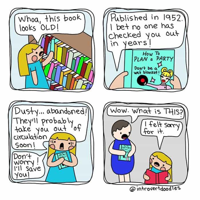 book-lover-comics-felt-sorry