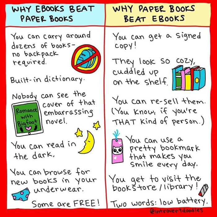book-lover-comics-good-sides-to-both