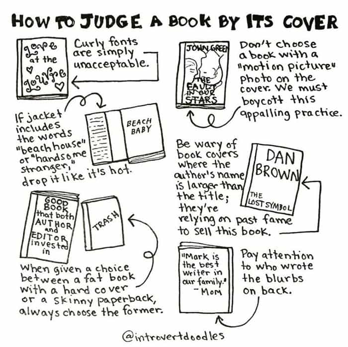 book-lover-comics-judge-a-book-by-cover