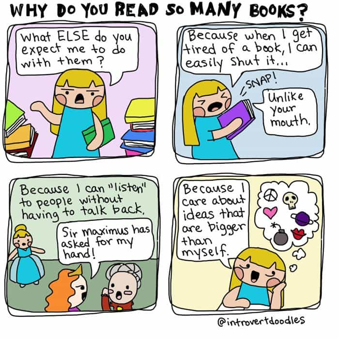 book-lover-comics-never-ask-this-question