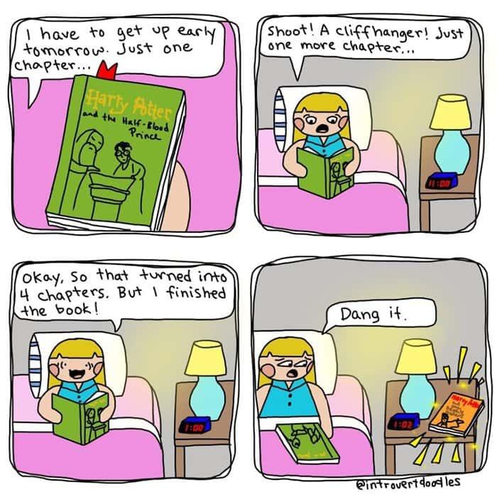 book-lover-comics-next-book