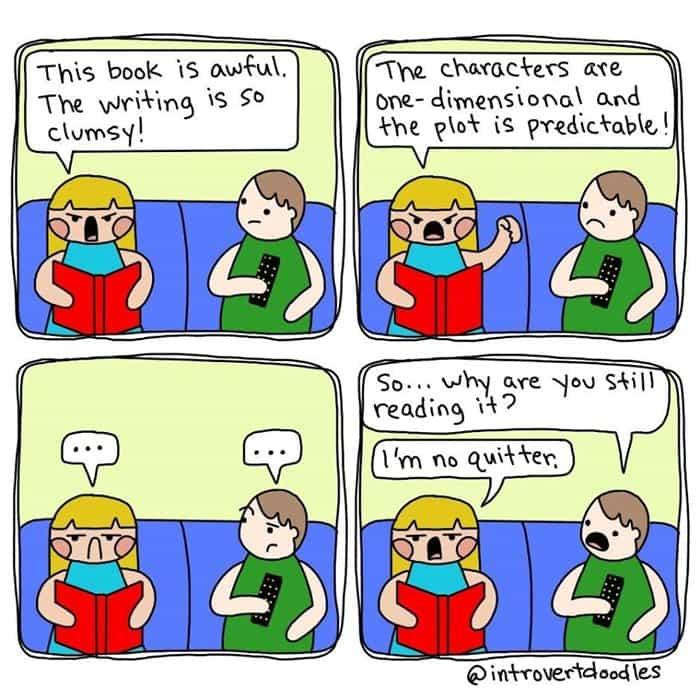 book-lover-comics-no-quitter