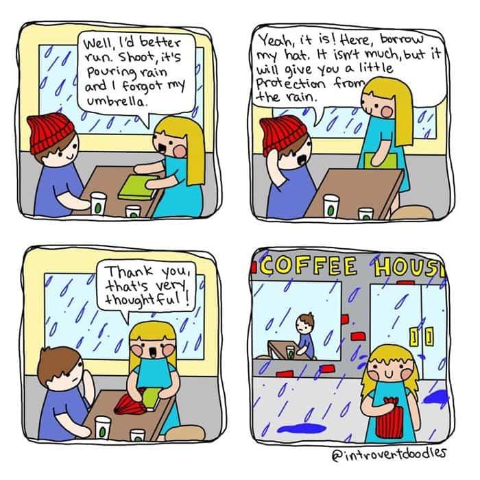 book-lover-comics-protect-book-priorities
