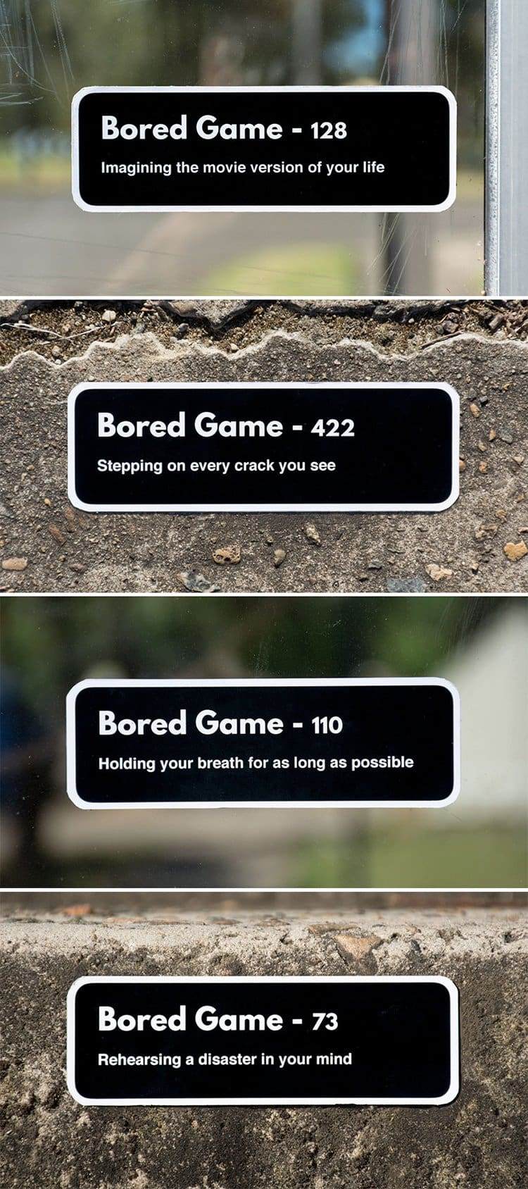 bored-games-signs