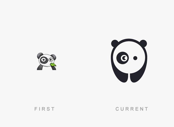 bored-panda-logo-then-vs-now