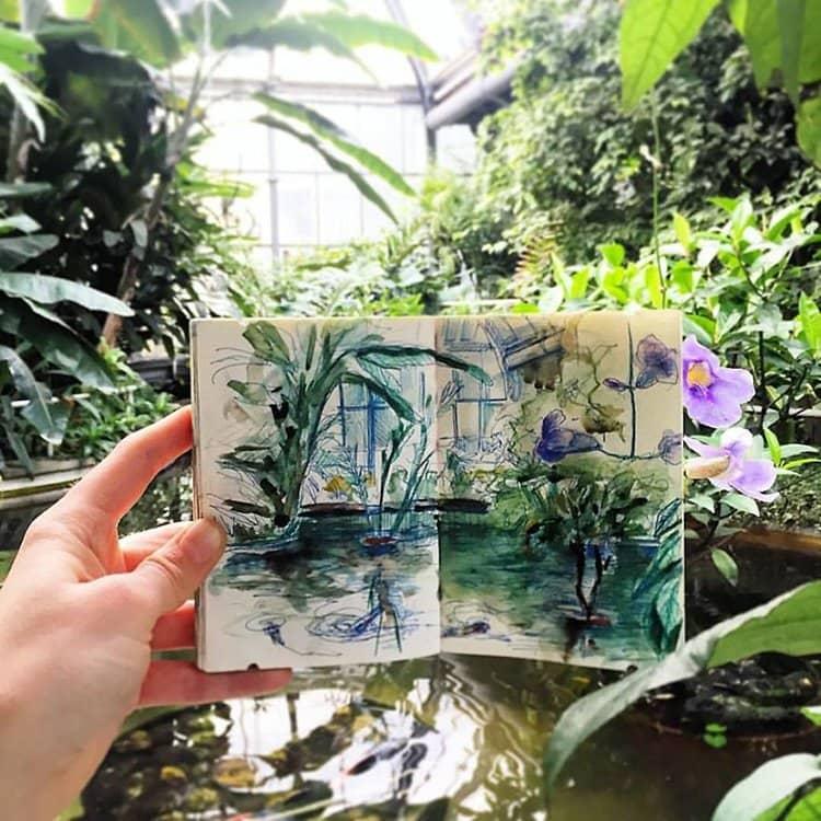 botanical-garden-prague