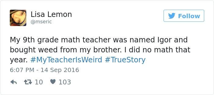 bought-weed-my-teacher-is-weird-tweet