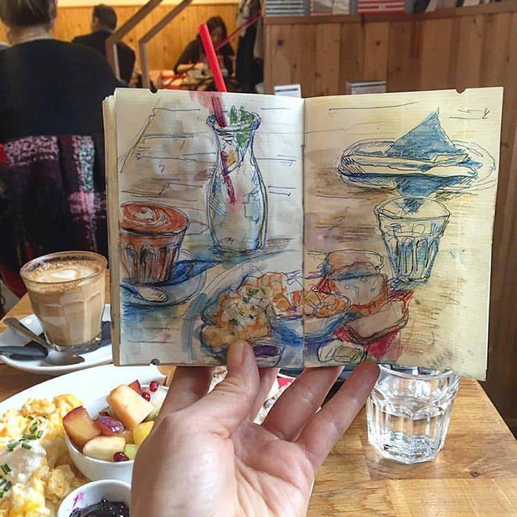 breakfast-in-cafe-jen-prague