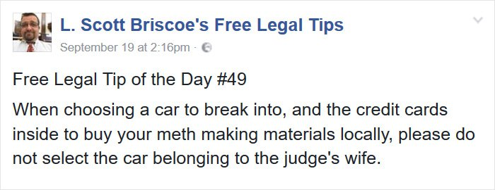 breaking-into-a-car-legal-tip
