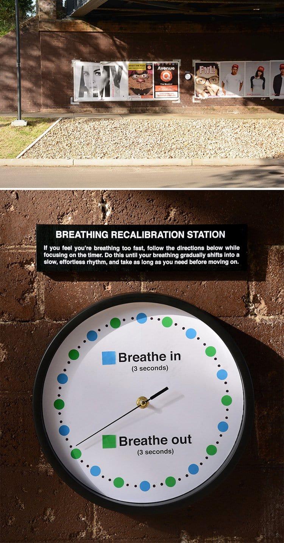 breathing-recalibration-system