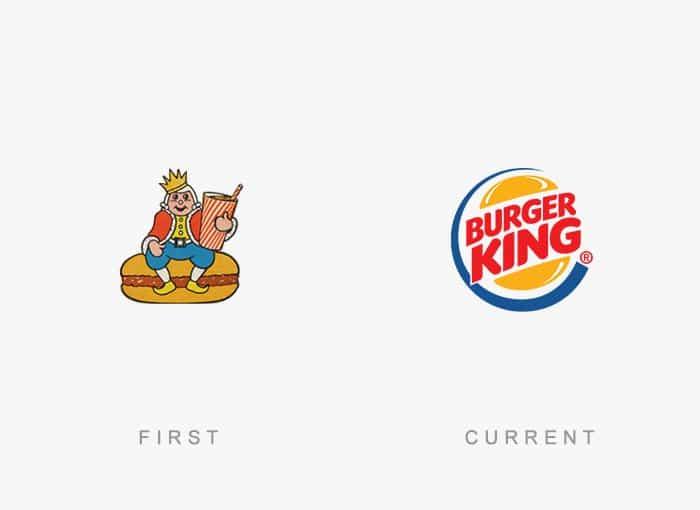 burger-king-logo-then-vs-now