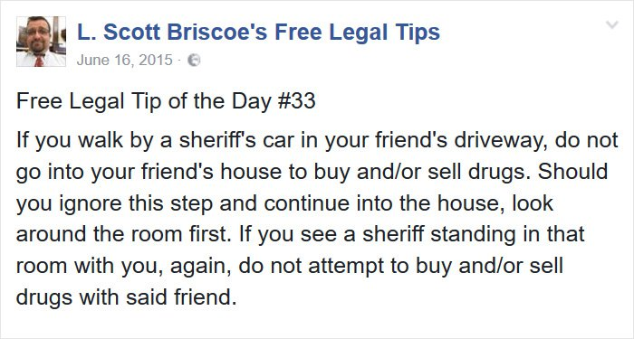 buy-sell-drugs-legal-tip